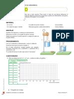 Dinamómetro Casero Laboratorio(1)