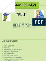 260088_Tugas Swamed Flu Kelompok 4