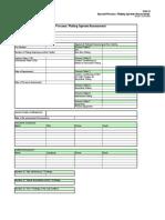 CQI-11 Plating System Assessment (3)