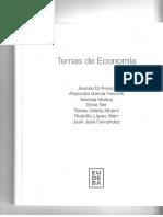 TEMAS DE ECONOMIA - DI PELINO 2017.pdf