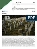 La Muerte en Aforismos Elpais_com
