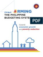 Primer-on-Reforming-the-Philippine-Budget.pdf