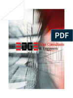 Company Profile Edge