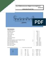 edoc.site_246364898-desain-jembatan-komposit-xls(1)