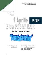 proiect_educational_1_aprilie_ziua_pasarilor.doc