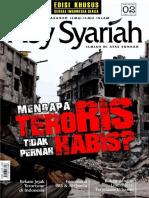 AsySyaariah edisi khusus 02.pdf