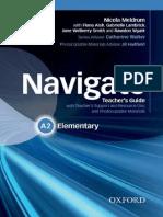 368257504-Navigate-A2-Teacher-s-guide-pdf.pdf