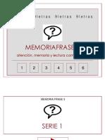 memoriafrase_3
