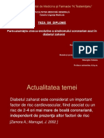 Teza_Coloman-Dumitru.ppt