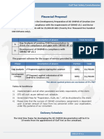 Pages From Technical and Financial Proposal-2