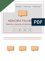 memoriapalabra-1