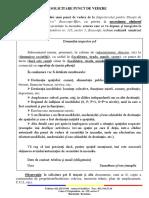 4.Model-solicitare-punct-de-vedere-aviz-autorizatie.pdf