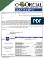 Diario Oficial 2018-05-24 Completo