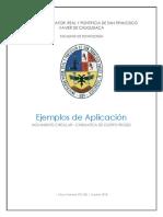 MOVIMIENTO CIRCULAR – CINEMATICA DE CUERPO RÍGIDO.docx