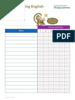 movers-group-progress-chart KO IN.pdf