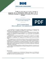 01.03.01.01 RD 927-1988 Reglamento APA y PH-consolidado 12-9-15-DVD
