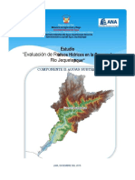 Erh-jequetepeque 2015 Subterraneas