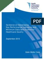 HI_KPI_Guidelines (1).pdf