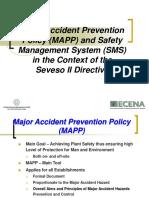 04 Seveso Mapp Sms