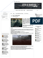 NLC 7.0 I Bullseye - A New Story - Download Torrent NLC 7