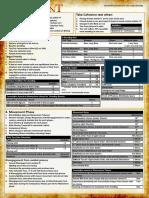 QRS v1.4.pdf