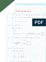 Ecuaciones - Porras Jesus Yurema