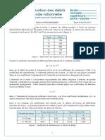 9126-annexe-estimation-des-debits-par-la-methode-rationnelle-ensps.pdf
