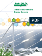 RenewableEnergy.pdf