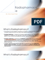 1. Good Radio Pharmacy Practice - Original