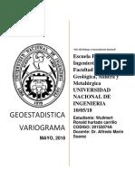 geoestadistica variograma.docxULITIMO
