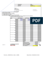 Febr 2018 CIPC Publication Template - AR FINAL