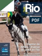Gui Ado Rio