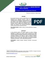 4-uma-analise-juridica-contratos-bancarios-usados.pdf