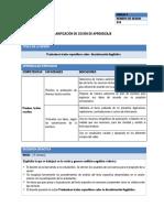 TEXTO EXPOSITIVO PRODUCCIN.pdf