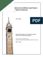 EECS-2015-41.pdf