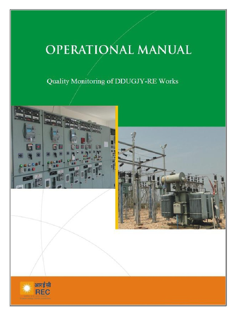 BPL Kit | Insulator (Electricity) | Electrical Substation
