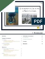 96600487-Dessalement-de-l-Eau-de-Mer-en-Israel-Et-a-Malte-Rapport.pdf