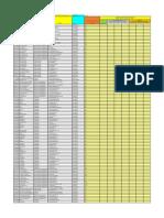 DATA JAMKORDAT.pdf