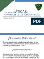 02Matematicas_PropiedadesdelosNumerosreales