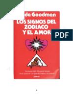 Libro 3 Geminis