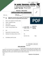 Application_All.pdf