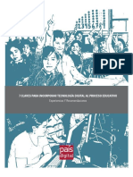 libro_siete_claves.pdf
