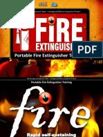 fire ext