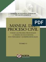 04Manual del Proceso Civil Tomo I.pdf