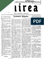 BCUCLUJ_FP_PIV1902_1918_028_0006_supl.pdf