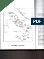 Λεξικό της-Ελληνικής και Ρωμαϊκής-Μυθολογίας-–-Λατινικά-A-V