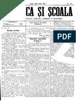 BCUCLUJ_FP_279232_1921_045_027.pdf