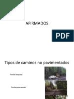 AFIRMADOS.ppt.pptx
