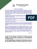18MTrabalho-AtualizaInternet