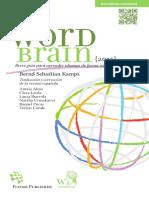 TheWordBrain2015_Spanish.pdf